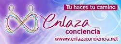 http://www.enlazaconciencia.net/directorio/name/fundacion-blancama