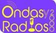 Ondas Y Radios 2000