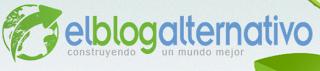 El Blog Alternativo Felicidad