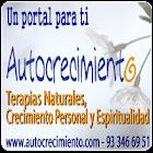 http://www.autocrecimiento.com