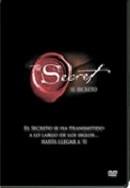 Dvd El Secreto
