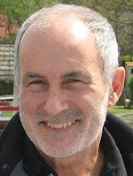 Maurizio Cagnoli