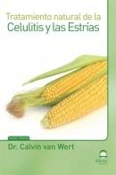 Tratamiento Natural de la Celulitis y las Estrías