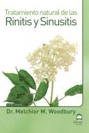 Tratamiento Natural de la Rinitis y Sinusitis