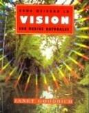Mejorar Visión por medios naturales