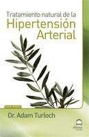 Tratamiento natural de la hipertensión arterial