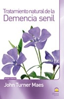 Tratamiento natural de la demencia senil