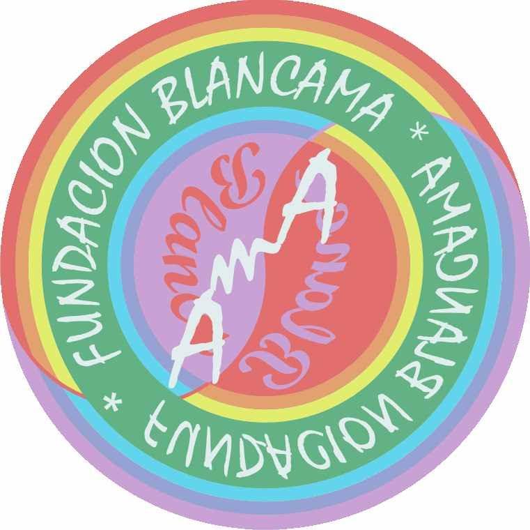 Logo BLANCAMA