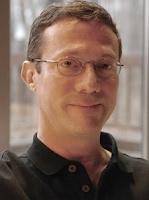 Robert Schwartz en España