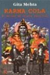 Karma Kola Gita Mehta