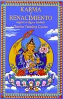 Karma y renacimiento