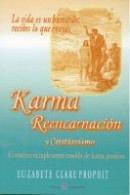 http://www.eljardindellibro.com/libros/__karma_reencarnacion_cristianismo.php?pn=1834