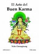 http://www.eljardindellibro.com/ebook/__el-arte-del-buen-karma-ebook.php?pn=1834