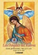http://www.eljardindellibro.com/libros/__los_angeles_del_karma.php?pn=1834