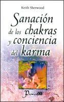 http://www.eljardindellibro.com/libros/__sanacion_chakras_conciencia_karma.php?pn=1834