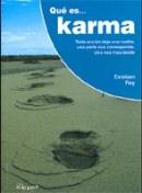 http://www.eljardindellibro.com/libros/__que_es_karma.php?pn=1834