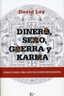 http://www.eljardindellibro.com/libros/__dinero_sexo_guerra_karma.php?pn=1834