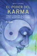 http://www.eljardindellibro.com/libros/__el_poder_del_karma.php?pn=1834