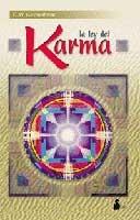 http://www.eljardindellibro.com/libros/__ley_karma.php?pn=1834