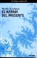 http://www.eljardindellibro.com/libros/__karma_del_presente.php?pn=1834