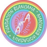 Fundación BLANCAMA Terapias Alternativas, Medicina Alternativa.