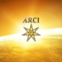 Registros Akáshicos ARCI