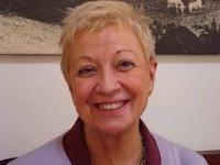 María José Mas