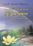 http://www.eljardindellibro.com/libros/__los-secretos-de-ho-oponopono.php?pn=1834