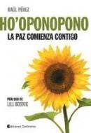 http://www.eljardindellibro.com/libros/__ho_oponopono_paz.php?pn=1834