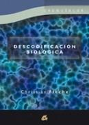 http://www.eljardindellibro.com/libros/__descodificacion_biologica.php?pn=1834