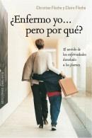http://www.eljardindellibro.com/libros/__enfermo-yo--pero-por-que.php?pn=1834