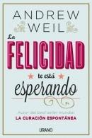 http://www.eljardindellibro.com/libros/__la-felicidad-te-esta-esperando.php?pn=1834