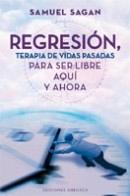 http://www.eljardindellibro.com/libros/__regresion_terapia_vidas_pasadas.php?pn=1834