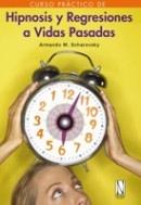 http://www.eljardindellibro.com/libros/__hipnosis_regresiones_vidas_pasadas.php?=1834