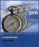 http://www.eljardindellibro.com/dvds/__dvd_regresiones.php?pn=1834