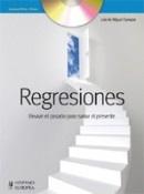 http://www.eljardindellibro.com/libros/__regrsiones_dvd.php?pn=1834