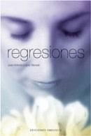 http://www.eljardindellibro.com/libros/__regresiones_benedi.php?pn=1834