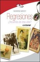 http://www.eljardindellibro.com/libros/__regresiones_edaf.php?pn=1834