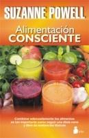 http://www.eljardindellibro.com/libros/__alimentacion-consciente.php