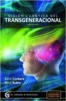 http://www.eljardindellibro.com/libros/__vision-cuantica-del-transgeneracional.php?pn=1834