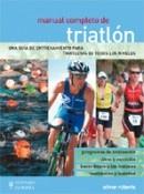 http://www.eljardindellibro.com/libros/__manual_completo_del_triatlon.php?pn=1834