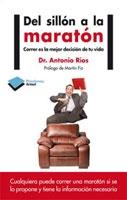 http://www.eljardindellibro.com/libros/__del_sillon_a_la_maraton.php?pn=1834