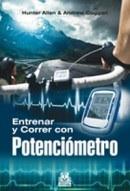 http://www.eljardindellibro.com/libros/__entrenar-y-correr-con-potenciometro.php?pn=1834