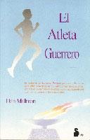 http://www.eljardindellibro.com/libros/__el_atleta_guerrero.php?pn=1834
