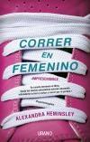 http://www.eljardindellibro.com/libros/__correr-en-femenino.php?pn=1834