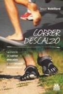 http://www.eljardindellibro.com/libros/__correr-descalzo.php?pn=1893