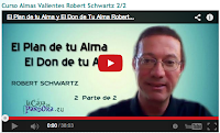 Video 2/2 de Robert Schwartz