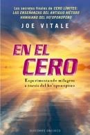 http://www.eljardindellibro.com/libros/__en-el-cero.php?pn=1834
