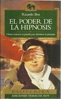 Los Libros De Autoayuda Mas Vendidos Best Sellers
