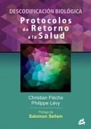 http://www.eljardindellibro.com/libros/__protocolos-de-retorno-a-la-salud.php?pn=1834